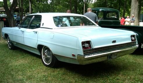 1969FordLTD08