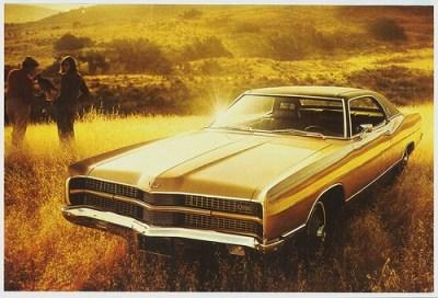 1969FordLTDAd03
