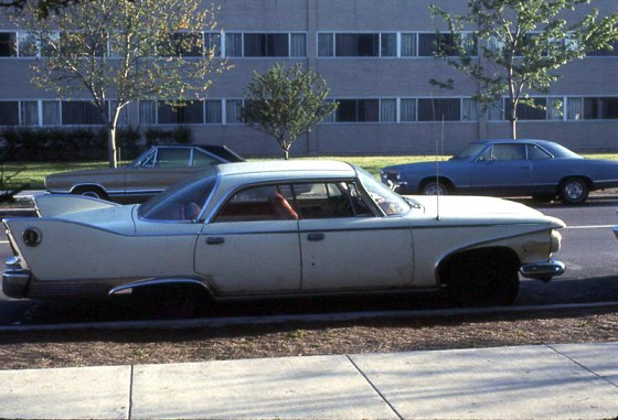 60 Plymouth 01