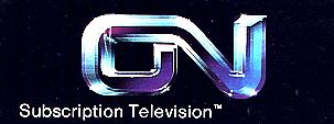 Ontv logo