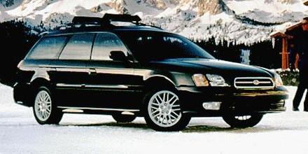 subaru _legacy_gt_wagon_2001