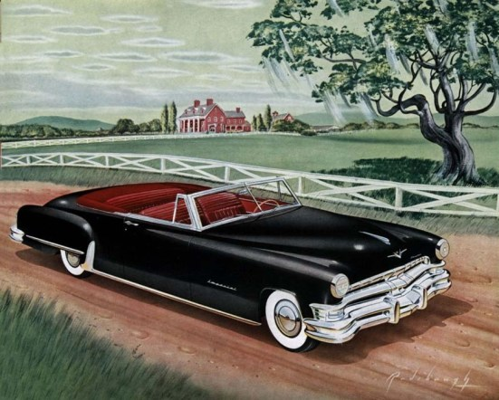1951 Chrysler Imperial-08_jpg-crop