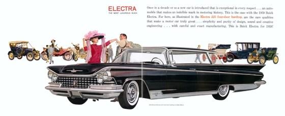 1959 BuickAd