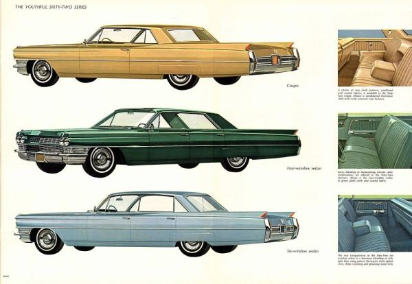 1964_Cadillac_Prestige-11-12 1000