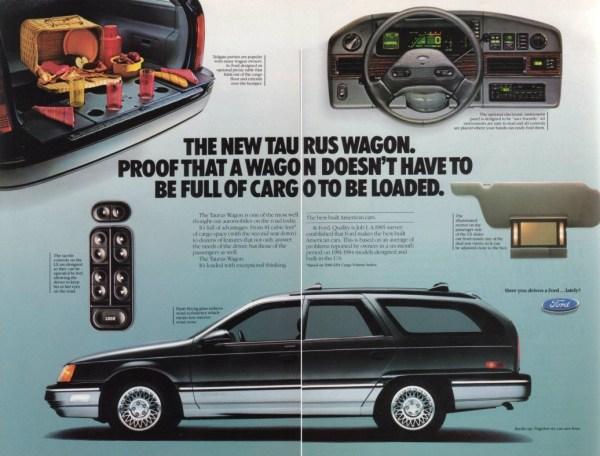 1986-Ford-Taurus-Ad1
