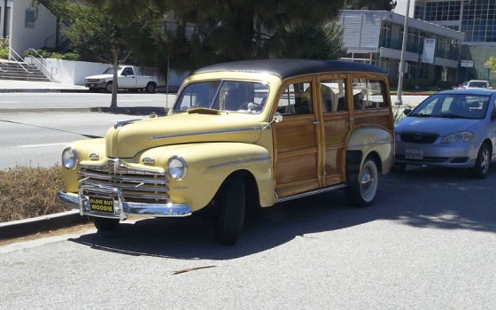 5-Chevy