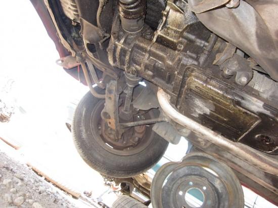 Toyota Tercel Down-On-the-Junkyard-Picture-courtesy-of-Phillip-Corolla-Tercel-Greden-550x412