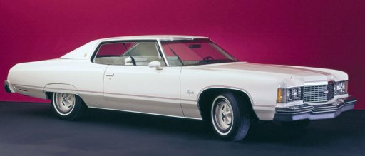 74-Sport-Coupe
