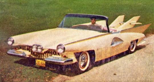 Dream car besasie_01_1000