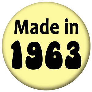 made in 63