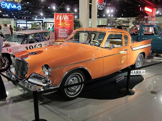1961Hawk