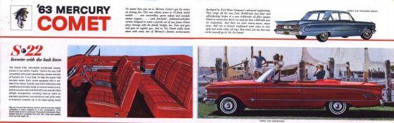 1963 Mercury Full Line-02-03