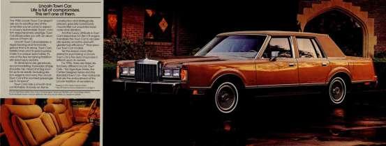 1986 Lincolns-06-07