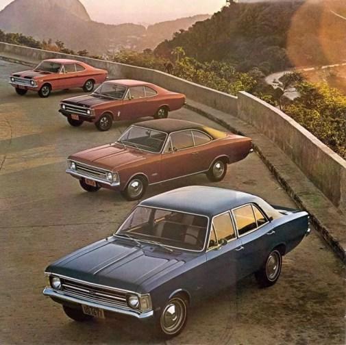 Chevrolet Opala  74-01_jpg