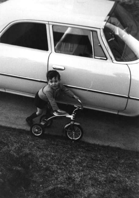 Kids Matt-tricycle-Dodge 300dpi