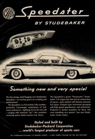 1955 Studebaker Ad-04