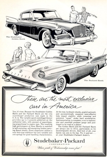 1958 Studebaker-Packard Ad-01