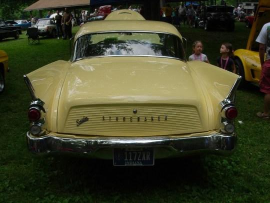 1960StudebakerHawk02