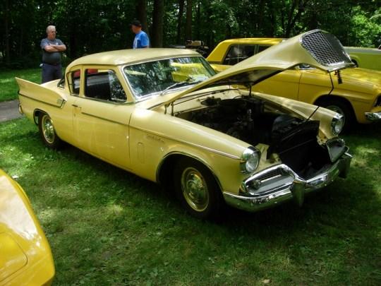 1960StudebakerHawk05