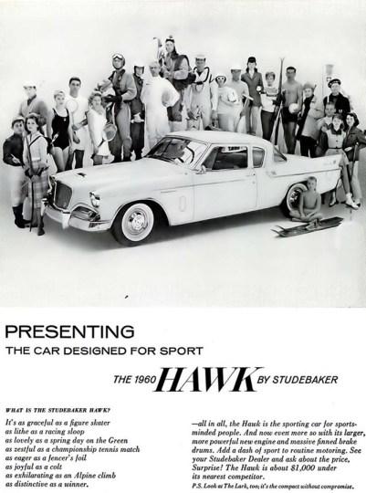 1960StudebakerHawkAd01