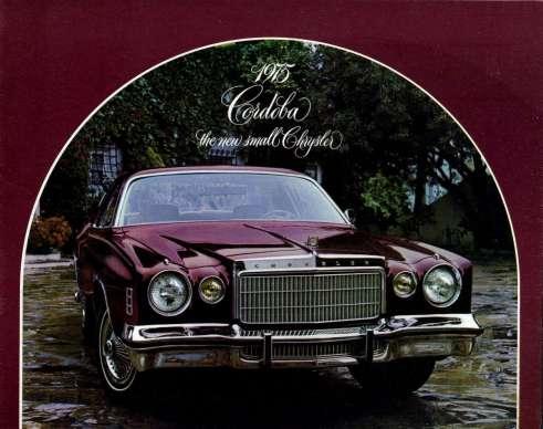 1975 Chrysler Cordoba-01