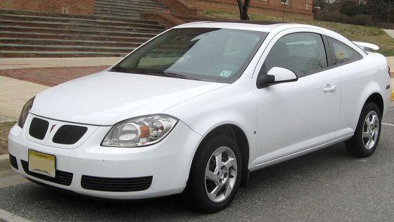 800px-Pontiac_G5_coupe