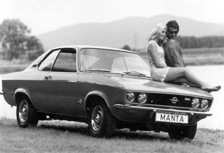 Opel Manta-Picture-courtesy-hbvl.be_
