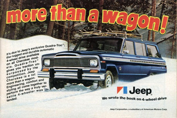 jeep-cherokee-vintage-ads-feb-1979-2