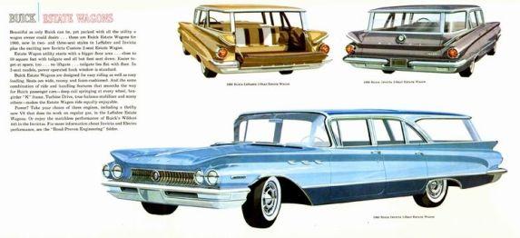 1960 Buick Portfolio-10