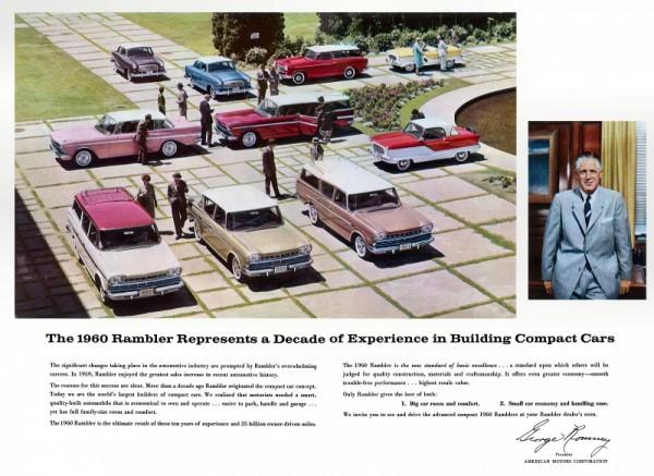 1960 Rambler Full Line-02-03 (800x582)