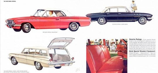 1962 Buick Full Line-04-05-crop