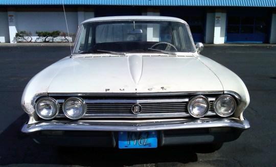 1962BuickSpecial01