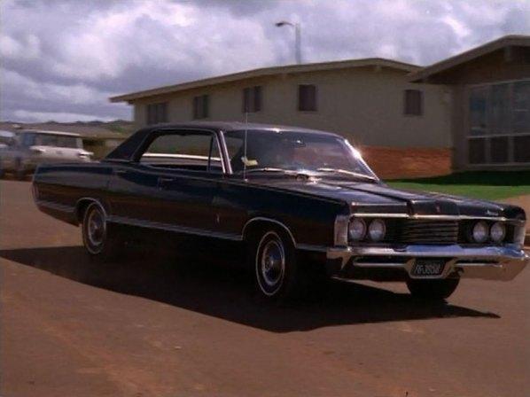 1968 park lane h50