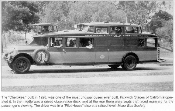 Pickwick 1928 Cherokee 001 1200