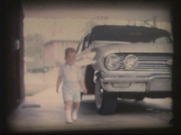 1960_biscayne