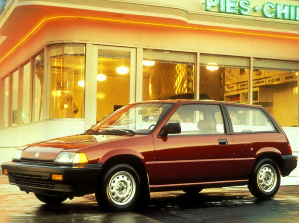 1987_honda_civic_base_hatchback-pic-4852201268765128919