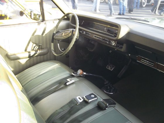 3-Ford-2b