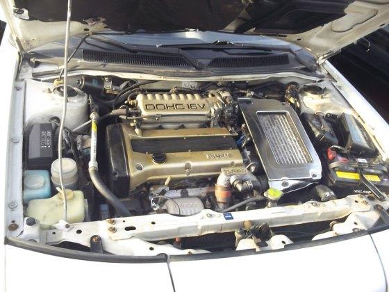 91-Impuse-RS-Engine