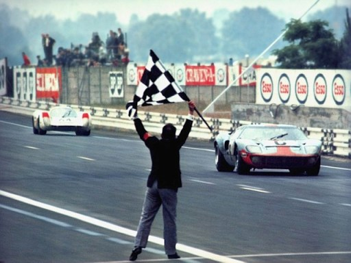 GT40-at-checkered-flag-1969
