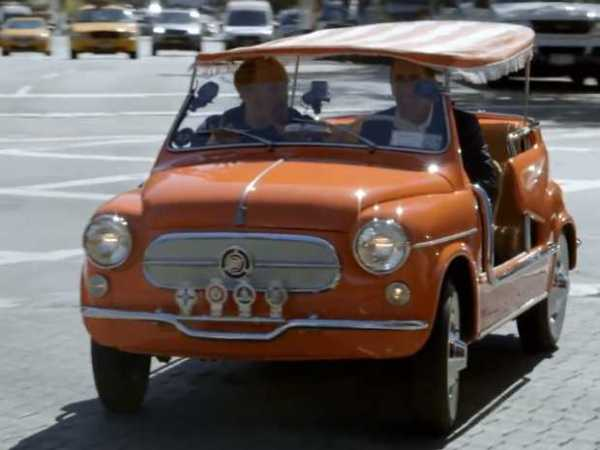 11509__seinfelds-comedians-in-cars-getting-coffee-is-back-with-louis-ck-and-the-silliest-fiat-ever
