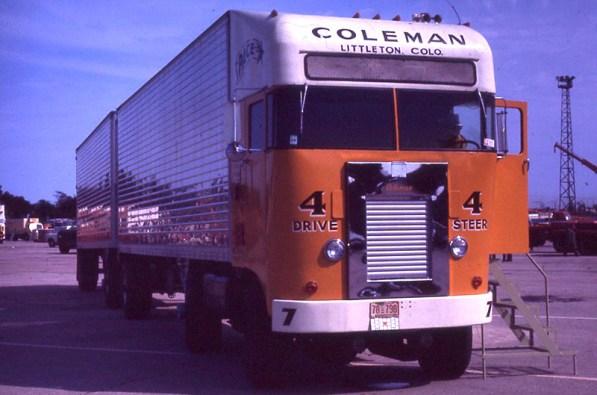 14-Coleman