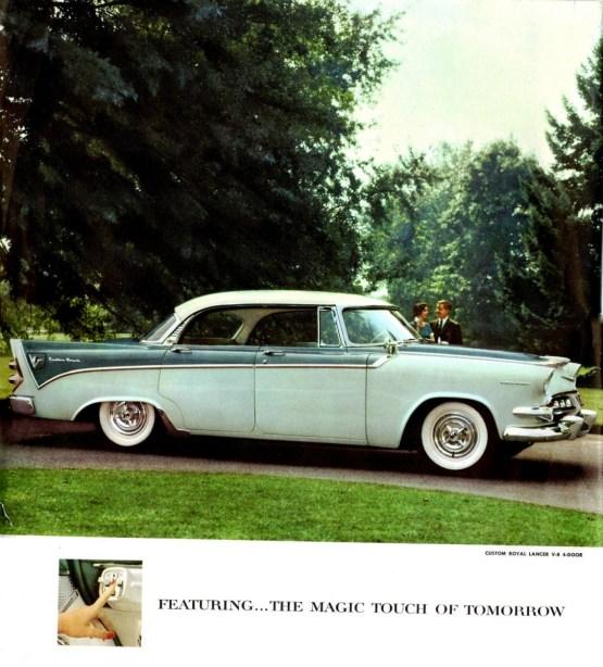1956 Dodge Full Line Folder-02