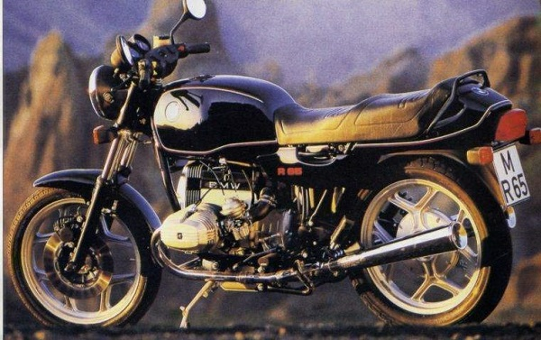 600 85 r65-mono