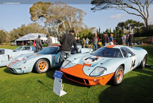 67-Mirage-Ford-M1-GT40-DV-13-AI_01