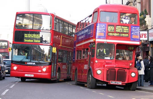 London _buses_01