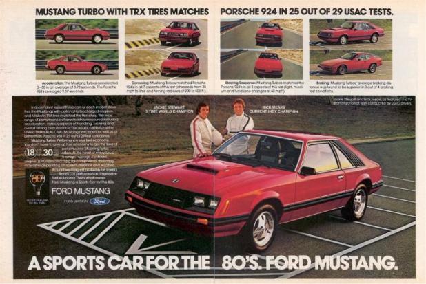 Mustang-vs-Porsche-3