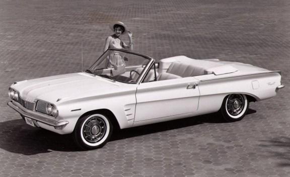 Pontiac 1962 tempest-lemans-convertible-photo-274722-s-1280x782