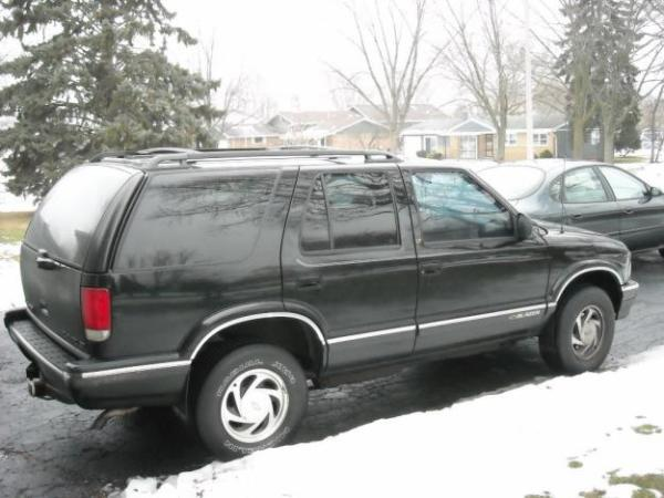 1271195197_72602334_1-Pictures-of--1997-Chevy-Blazer-LT-4WD-1271195197