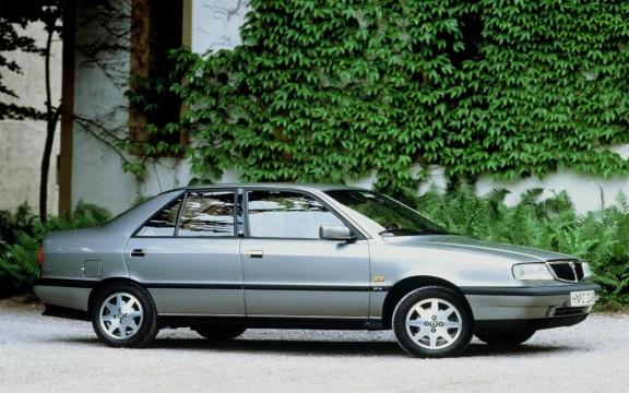 Lancia -Dedra 1989 -Image-02-1680