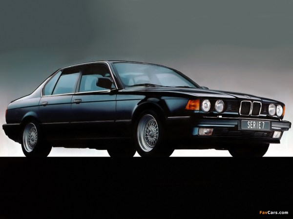 images_bmw_7_series_1986_1
